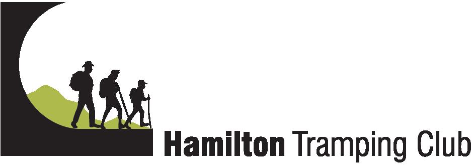 Hamilton Tramping Club